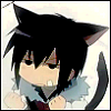 priestess_grrrl: ritsuka_pissy_kitty