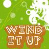 Wind it Uppp