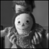 dollxcorpse userpic