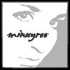 minxyroo userpic