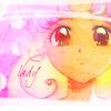 little_usa_pink userpic