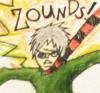 Zounds!