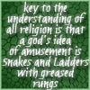 pratchettreligion
