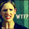WTF? Buffy