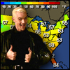 Weatherman Spike