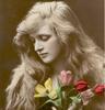 Agatha Higginbotham: Gladys Cooper