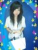 shanghaianna userpic
