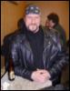 gary_rock userpic