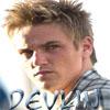 ate_devlin userpic
