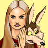 wilee_coyote userpic