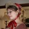 cathy bonnet