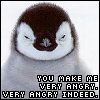 angry_penguin