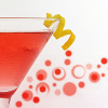 some_day_soling: Martini