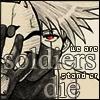 kakashi-soldiers