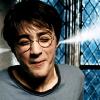 potter: harry's steamin' ears