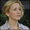 Felicity Huffman - Lynette