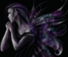 lilith_riddle userpic