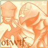 otwtf