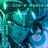 Ice Master - Camus