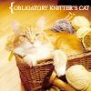 norwichknitter userpic
