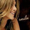 jen smile