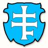 Герб эпохи Потоцких