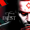faust - jus' little old me