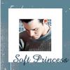 Sofy: BtVS Xander -- Soft Princess