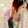soma_eye userpic