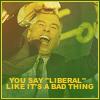 gvliberalchick userpic