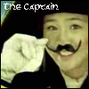pirate captain risa