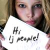 hi lj people