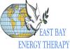 eft4peace userpic