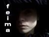 feima userpic