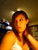 __thecrimsonkid userpic