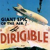 tech-dirigible