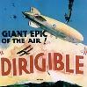 Jay Lake: tech-dirigible
