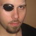0n_the_rox userpic