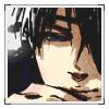 Lucifer Hisaki