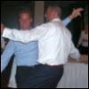 [kamor] dancedance