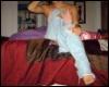 miss_badass123 userpic
