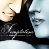 Listener: lucien x hyascinthe [temptation]