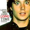 Jensen - LoveLongLongTime