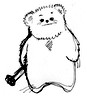 nice_bear