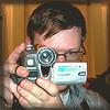 с камерой