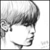 ken_ninja userpic