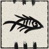 TFish