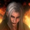 sephiroth_esper [userpic]