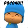 rainbowmagicuk userpic