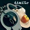 dAni3Lr